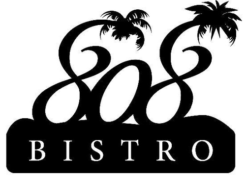808bistro1