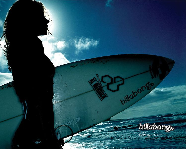 Billabong_girl_Surfer