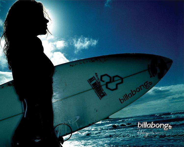 Billabong_girl_Surfer