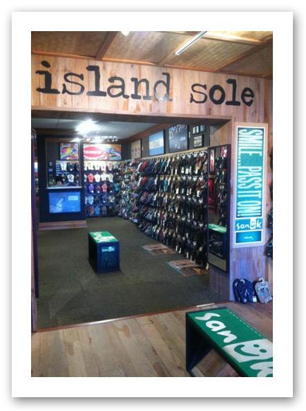 IslandSole4