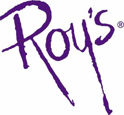 Roys_4