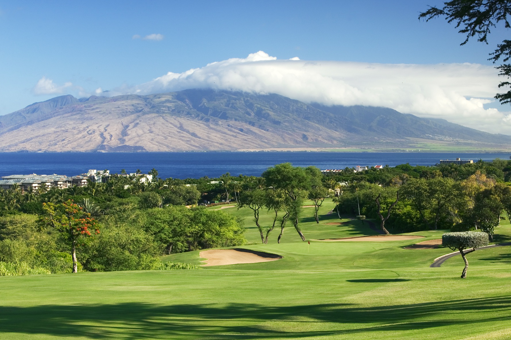 Wailea-Blue-Course