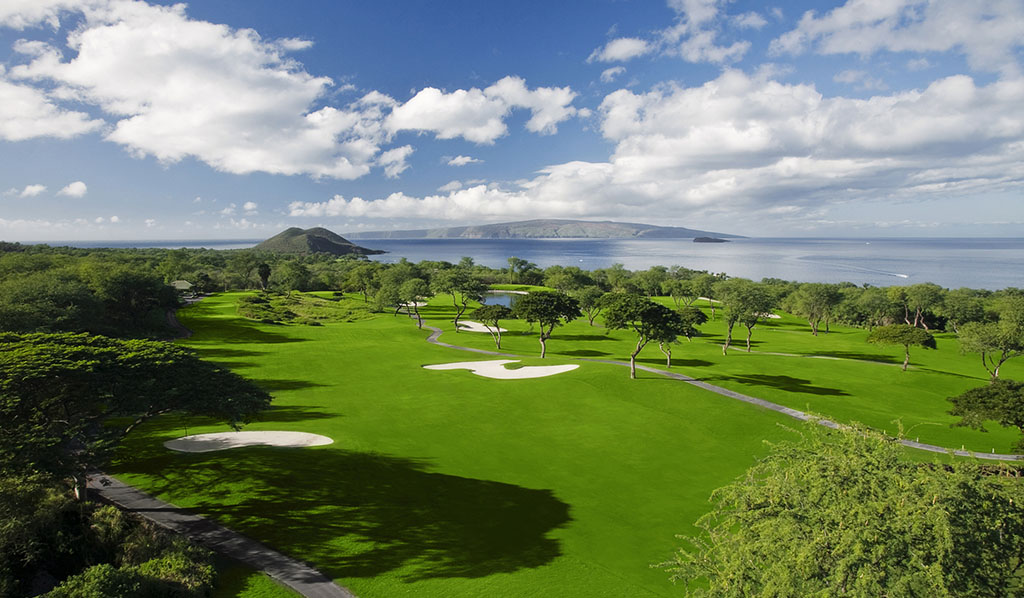 Wailea-Golf-Club-Maui-2