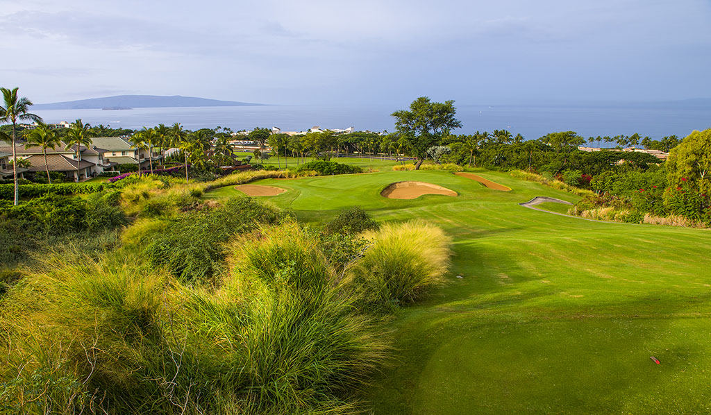 Wailea-Golf-Club-Maui-3
