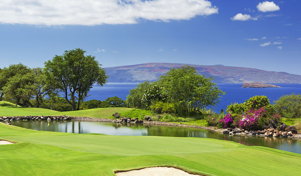 Wailea-Golf-Club-Maui-4