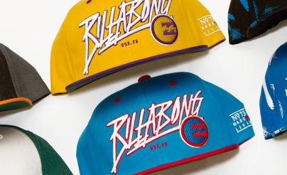 billabong2