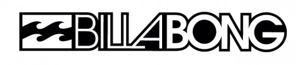 billabong_logo