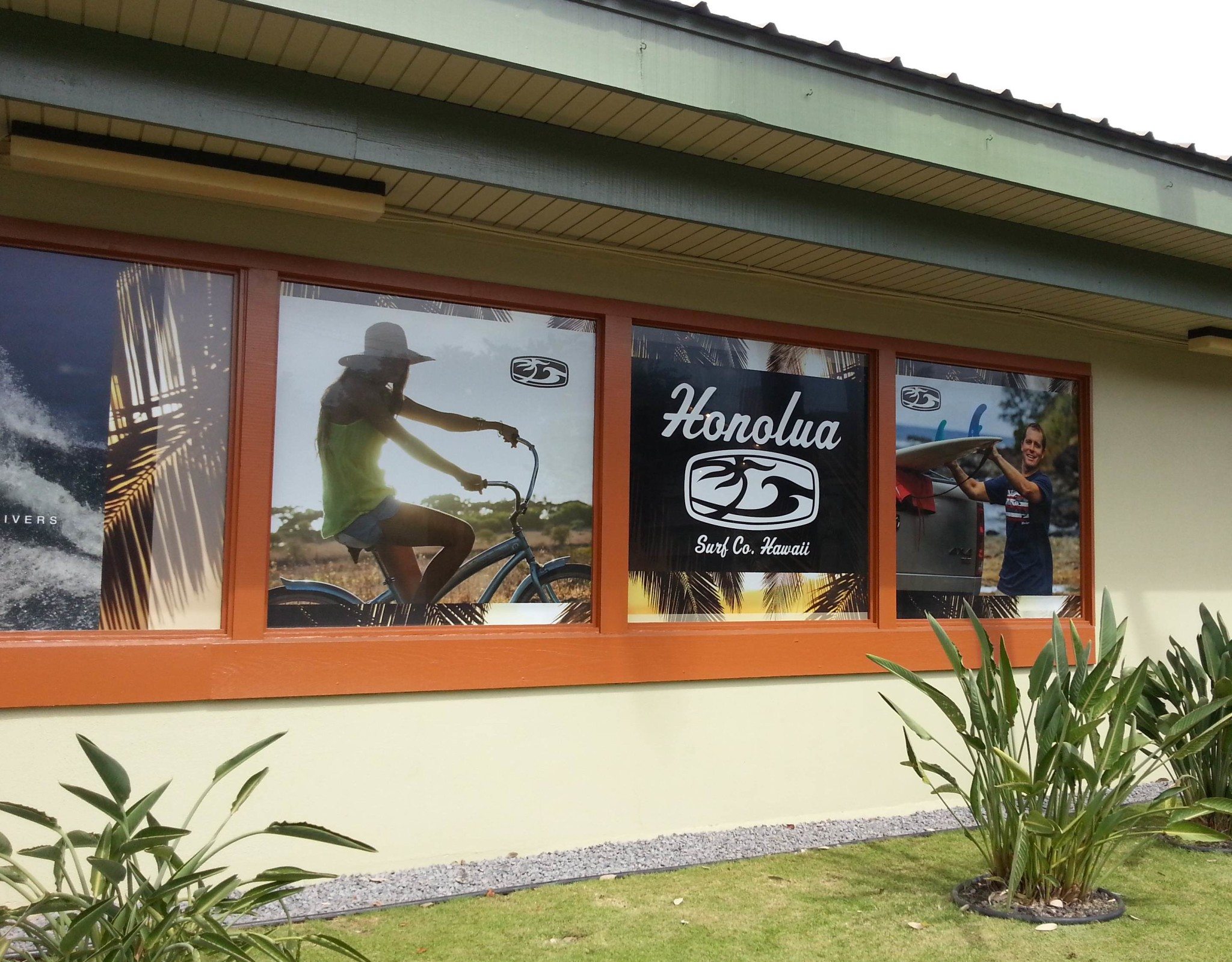 honolua-surf-co-kihei-window-perf