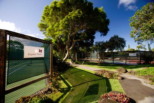 kapalua_tennis3