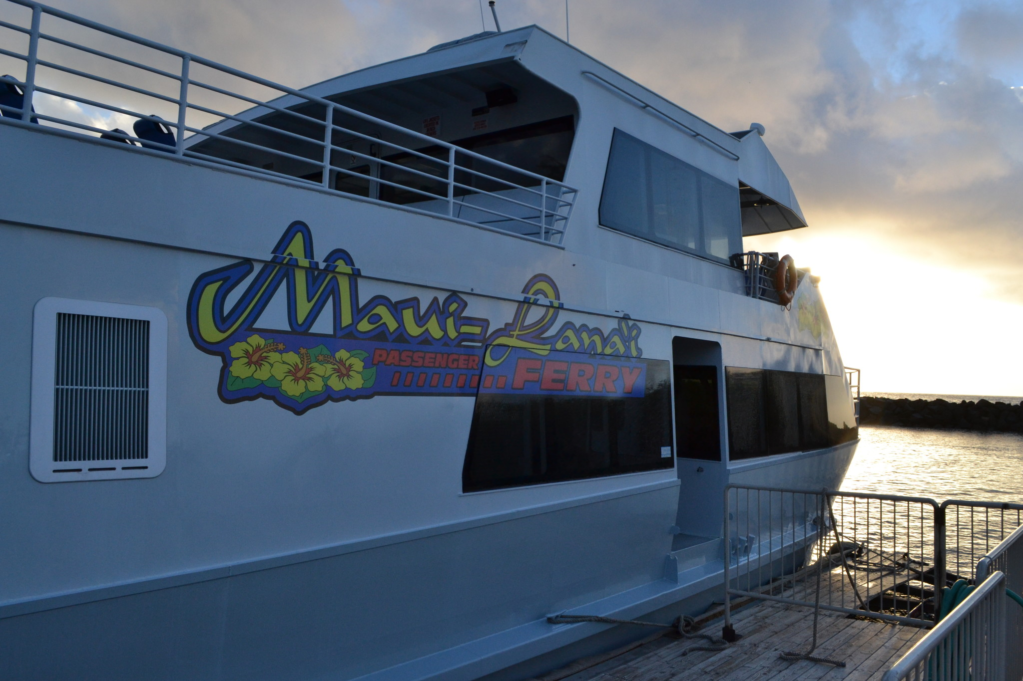 lanai-ferry-from-maui-hawaii