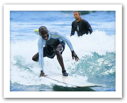 maui-surf-clinics