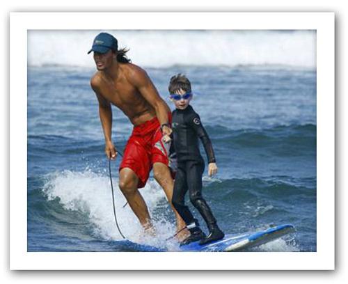 maui-surf-clinics3