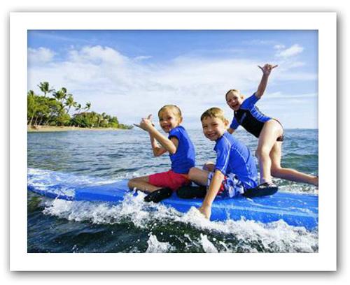 maui-surf-clinics5