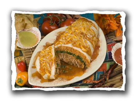 maui-tacos-2
