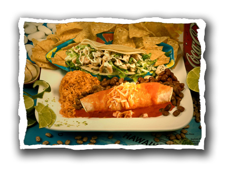 maui-tacos-4