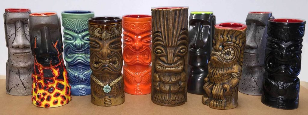 Tiki-Mug-header_opt