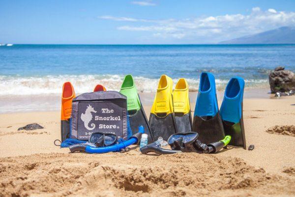 the-snorkel-store-premium-snorkel-set-1.1-600x400