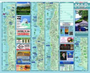 MRM-RoadtoHana_LARGESIZE2-SideA3_Cover4