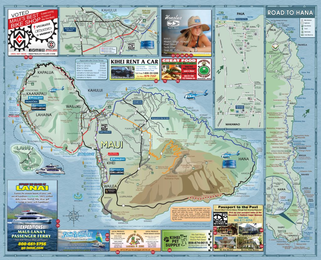 Maui-Road-Map-Side-2-sept-2019