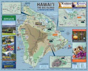 Menehune-Map-Big-Island-Final_Side2-sept-2019