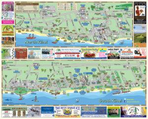 Menehune Map South Maui 6.1.indd