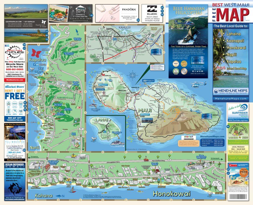 Menehune-Map-West-Maui_Side1-sept-2019v2