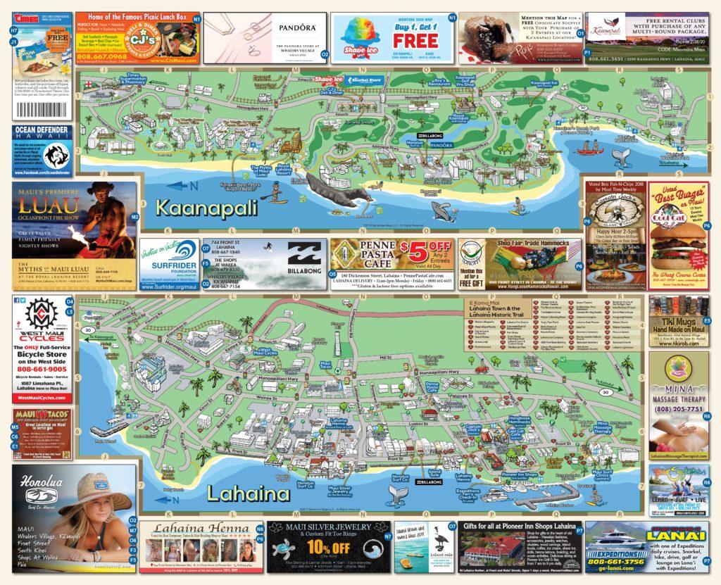 Menehune-Map-West-Maui_Side2-sept-2019v2