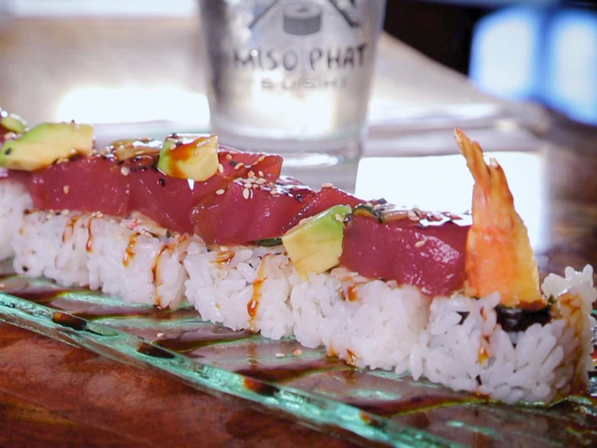 dv2505_miso-phat-sushi_s4x3-jpg-rend-sniipadlarge