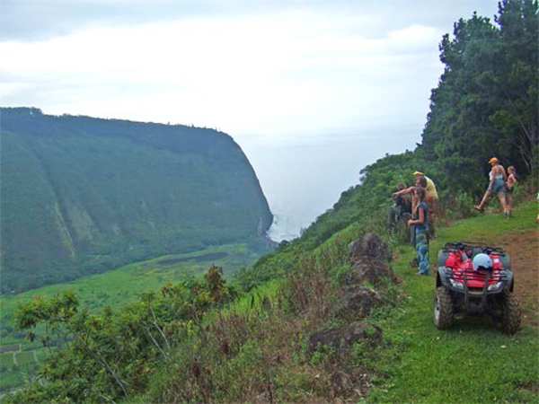 hawaii atv rentals