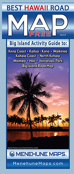 hawaii-road-map-cover